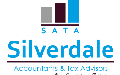 New Account: Silverdale Accountants & Tax Advisors